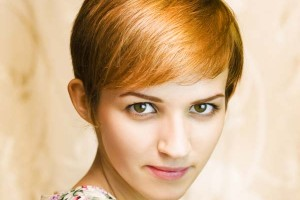 600x600px 5 Girl Short Hairstyles Picture in Hair Style