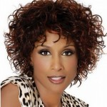 Short Naturally Curly Hairstyles Black Women Pic 1 , 6 Short Naturally Curly Hairstyles Black Women In Hair Style Category