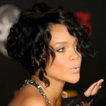 Short Naturally Curly Hairstyles Black Women Pic 3 , 6 Short Naturally Curly Hairstyles Black Women In Hair Style Category
