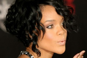 500x546px 6 Short Naturally Curly Hairstyles Black Women Picture in Hair Style