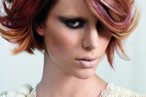 Hair Style , 6 Spiky Short Hairstyles : Top 5 Short Spiky Hairstyles for Women | Now In Styles