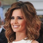 short to mid length hairstyles for women pic 4 , 6 Short To Mid Length Hairstyles For Women In Hair Style Category