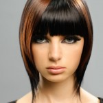 short to mid length hairstyles for women pic 5 , 6 Short To Mid Length Hairstyles For Women In Hair Style Category