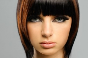 Hair Style , 6 Short To Mid Length Hairstyles For Women : short to mid length hairstyles for women pic 5