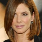 short to mid length hairstyles for women pic 6 , 6 Short To Mid Length Hairstyles For Women In Hair Style Category