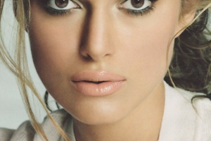 Make Up , 8 Makeup For Brunettes With Brown Eyes : smokey eyes Make up for brunettes