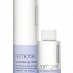 sonia kashuk remove eye makeup remover , Sonia Kashuk Eye Makeup Remover In Make Up Category
