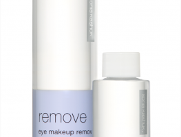 263x505px 6 Sonia Kashuk Eye Makeup Remover Picture in Make Up