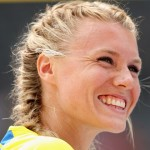 Sports Hairstyles , 5 Sports Hairstyles For Girl In Hair Style Category
