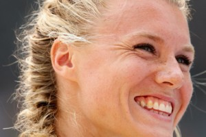 420x540px 5 Sports Hairstyles For Girl Picture in Hair Style