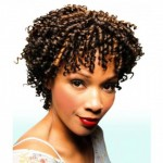 straw set hairstyle pictures , 6 Straw Curls Hairstyle In Hair Style Category