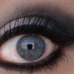 Gothic Eye Makeup Tips | Beautiful Woman\'s Portal , 6  Goth Eye Makeup In Make Up Category