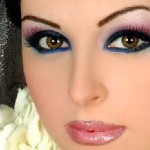 Home » Beauty Guide » Best Tips To Make Your Eyes Look Bigger , 6 Makeup Tricks To Make Eyes Look Bigger In Make Up Category