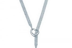 Jewelry , 12 Tiffany Necklace : tiffany necklace infinity