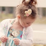 toddler flower girl hairstyles , 5 Toddler Flower Girl Hairstyles In Hair Style Category
