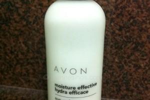 Make Up , 6 Avon Eye Makeup Remover Product : Avon Eye Makeup Remover Lotion