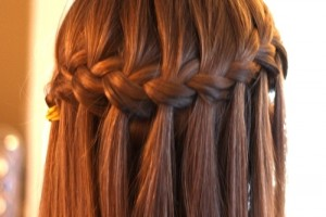 Hair Style , 7 Cool Looking Braids Hairstyles : Braided Tumblr Braids For Looking Stylish Staying Cool This Summer ...