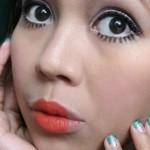 twiggy eye makeup tumblr , 7 Twiggy Eye Makeup In Make Up Category