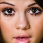 twiggy inspired eye makeup , 7 Twiggy Eye Makeup In Make Up Category