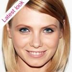 twiggy model eye makeup , 7 Twiggy Eye Makeup In Make Up Category