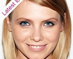 Make Up , 7 Twiggy Eye Makeup :  twiggy model eye makeup