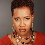 twist natural hairstyles for black women , 5 Short Natural Hairstyles For African American Women In Hair Style Category
