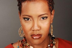 425x640px 5 Short Natural Hairstyles For African American Women Picture in Hair Style