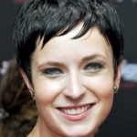 very-Short-hairstyles-for-fine-hair-2013-for-women , 6 Very Short Pixie Hairstyles For Women In Hair Style Category