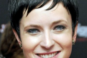 Hair Style , 6 Very Short Pixie Hairstyles For Women : very-Short-hairstyles-for-fine-hair-2013-for-women