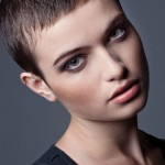 Very Short Pixie Hairstyles For Women Pic 1 , 8 Very Short Pixie Hairstyles For Women In Hair Style Category