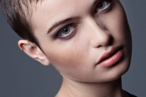 500x748px 8 Very Short Pixie Hairstyles For Women Picture in Hair Style