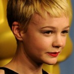 very short pixie hairstyles for women pic 2 , 8 Very Short Pixie Hairstyles For Women In Hair Style Category
