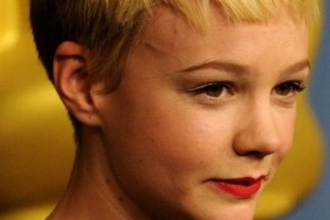 534x900px 8 Very Short Pixie Hairstyles For Women Picture in Hair Style