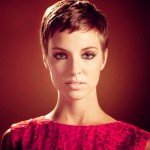 very short pixie hairstyles for women pic 3 , 8 Very Short Pixie Hairstyles For Women In Hair Style Category