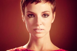 500x555px 8 Very Short Pixie Hairstyles For Women Picture in Hair Style