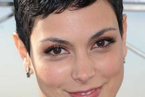 450x606px 8 Very Short Pixie Hairstyles For Women Picture in Hair Style