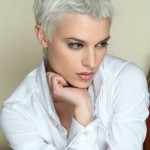 very short pixie hairstyles for women pic 5 , 8 Very Short Pixie Hairstyles For Women In Hair Style Category