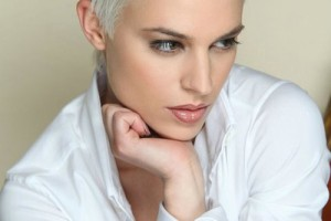 Hair Style , 8 Very Short Pixie Hairstyles For Women : very short pixie hairstyles for women pic 5