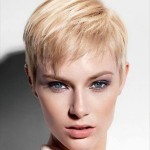 very short pixie hairstyles for women pic 6 , 8 Very Short Pixie Hairstyles For Women In Hair Style Category