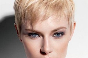 Hair Style , 8 Very Short Pixie Hairstyles For Women : very short pixie hairstyles for women pic 6