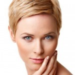 very short pixie hairstyles for women pic 7 , 8 Very Short Pixie Hairstyles For Women In Hair Style Category