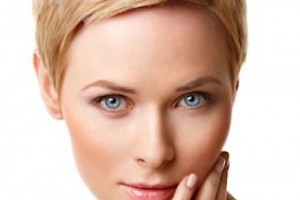 500x659px 8 Very Short Pixie Hairstyles For Women Picture in Hair Style