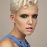 Very Short Pixie Hairstyles For Women Pic 8 , 8 Very Short Pixie Hairstyles For Women In Hair Style Category