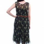 vintage maxi dress , 6 Vintage Maxi Dress In Fashion Category