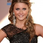 ways to do hair for homecoming , 6 Ways To Do Hair For Homecoming In Hair Style Category