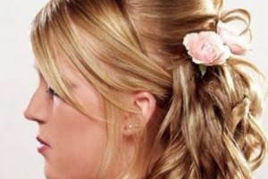 Hair Style , 6 Ways To Do Hair For Homecoming :  ways to do hair for homecoming