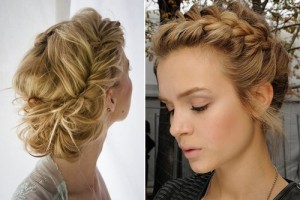Hair Style , 6 Ways To Do Hair For Homecoming : ways to do your hair for homecoming