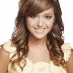 ways to do your hair for homecoming , 6 Ways To Do Hair For Homecoming In Hair Style Category
