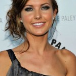 ways to do your own hair for homecoming , 6 Ways To Do Hair For Homecoming In Hair Style Category