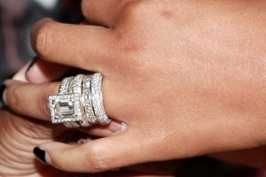 Wedding , Women Wedding Ring Idea For Married : wedding ring finger for women on ... engagement rings but really have ...